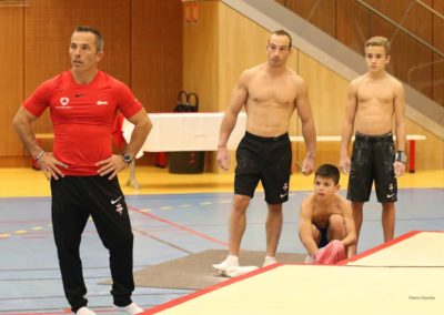 coaching-l-etoile-de-monaco